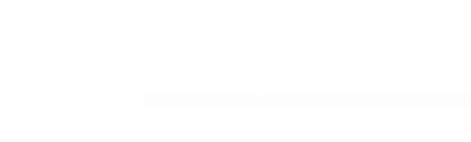 new-logo-2-big