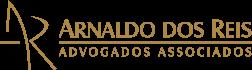 logo-arnaldodosreis